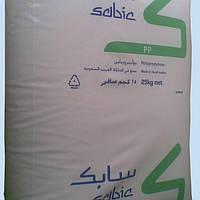 Полипропилен гомополимер SABIC 520 L гомополимер