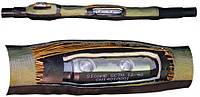 Кабельна муфта JUPTH 12 240-500 СМ