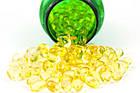 Витамин C (Аскорбиновая кислота), фото 6