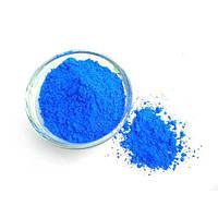 Метиленовый голубой фарм водорастворимый