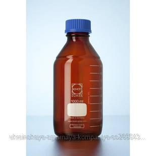 Масло Шервуда 40-60 (Эфир петролейный 40-60°C) ACS,ISO, 101775.1000, Merck, 1 л