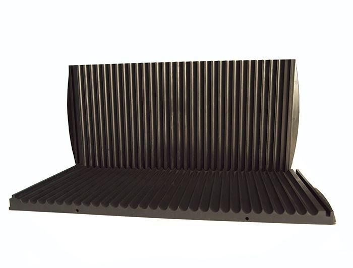 Дошка для виготовлення Бойлов TechniPeche Boilieroller 16мм