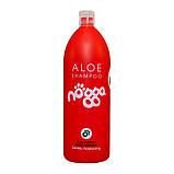 Шампунь Nogga Classic Line Aloe Shampoo с алоэ для всех типов шерсти, фото 2