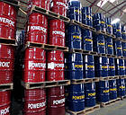 Вазелиновое масло PowerOil Pearl М 150, фото 2