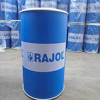 Вазелиновое масло для швейных машин Rajol-WP150