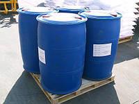 Сульфосукцинат натрия GALAXY ESS 40%