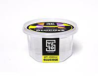 Сироп глюкозный (патока) 250 г, Yero Colors