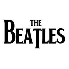 Значки The Beatles