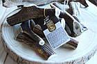 Лакомство для собак NIKKI BARF. Олений рог, цельный L 90-110 гр, фото 2