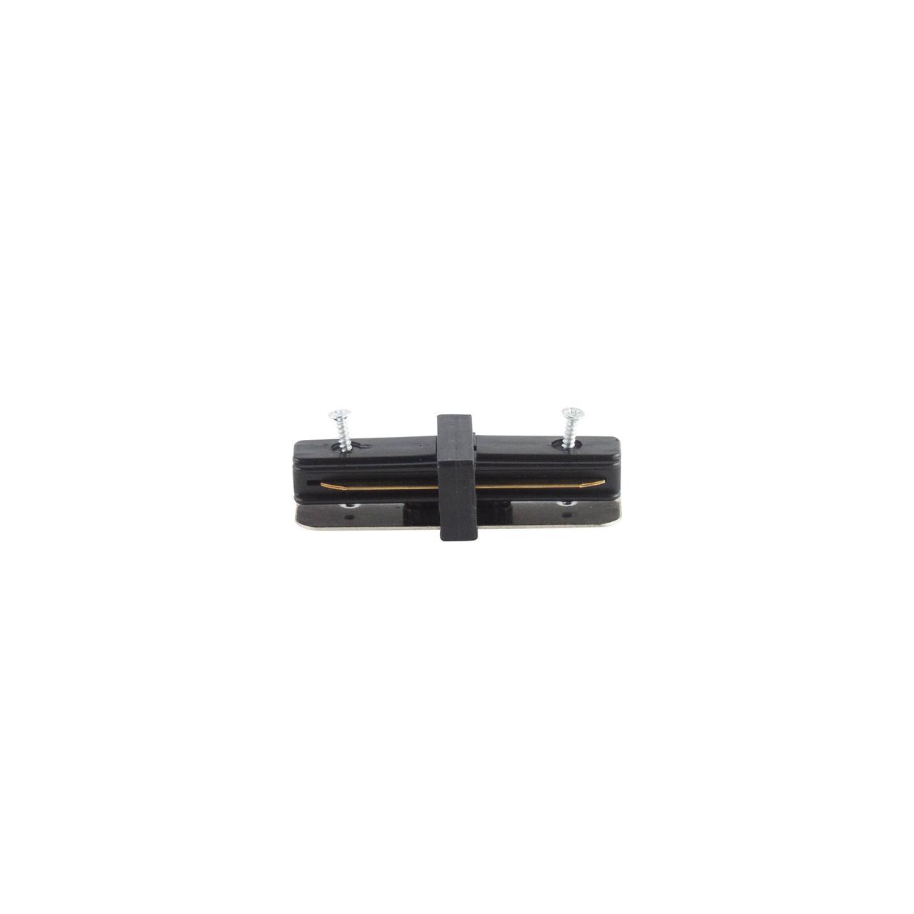 Skarlat  STR-2101-11