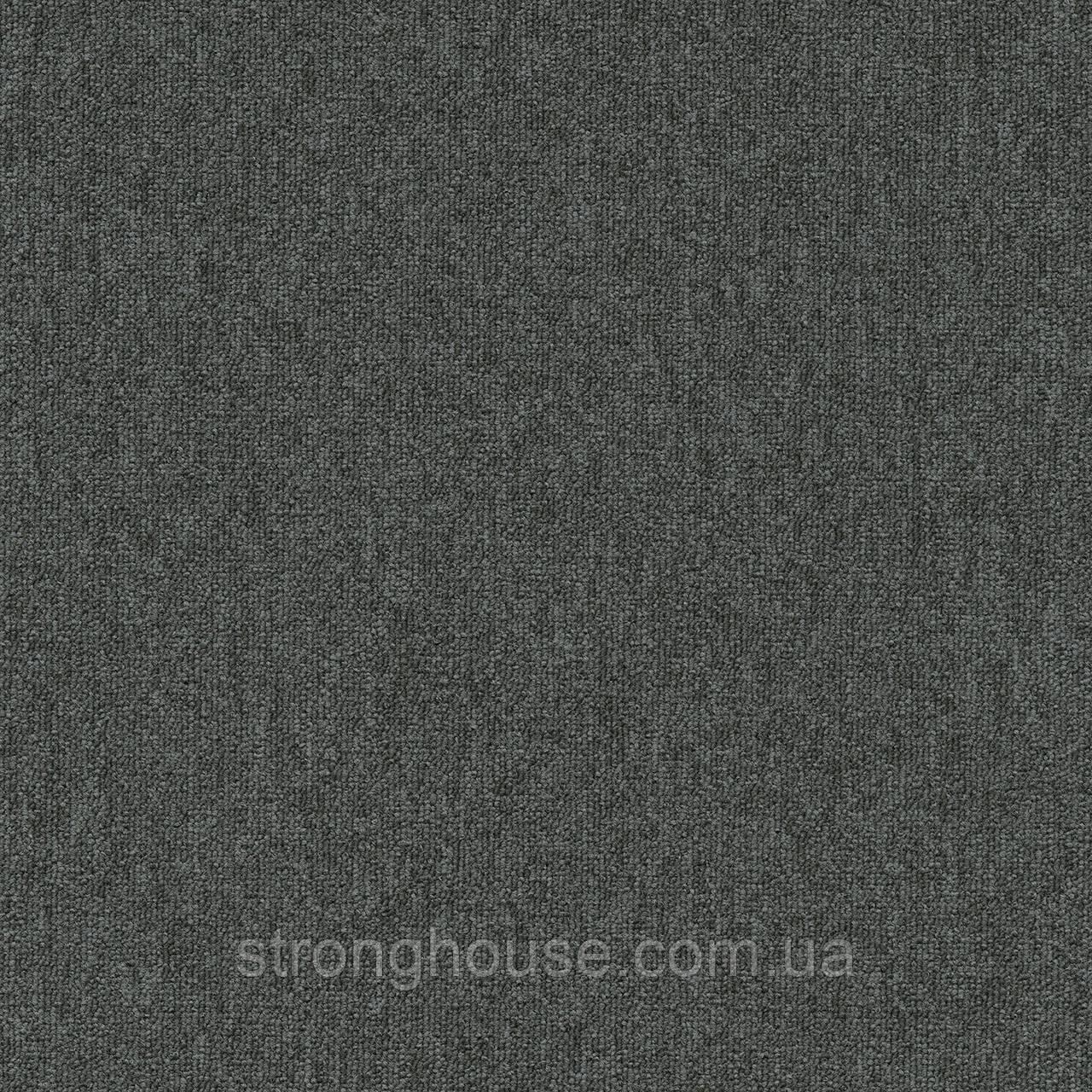 Domo Modulyss First 961 Ковровая плитка Фест 961