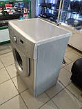 Стиральная машина LG WD-80185N, фото 3