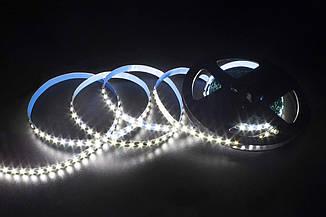 Skarlat LED LV-2835-120 6000K