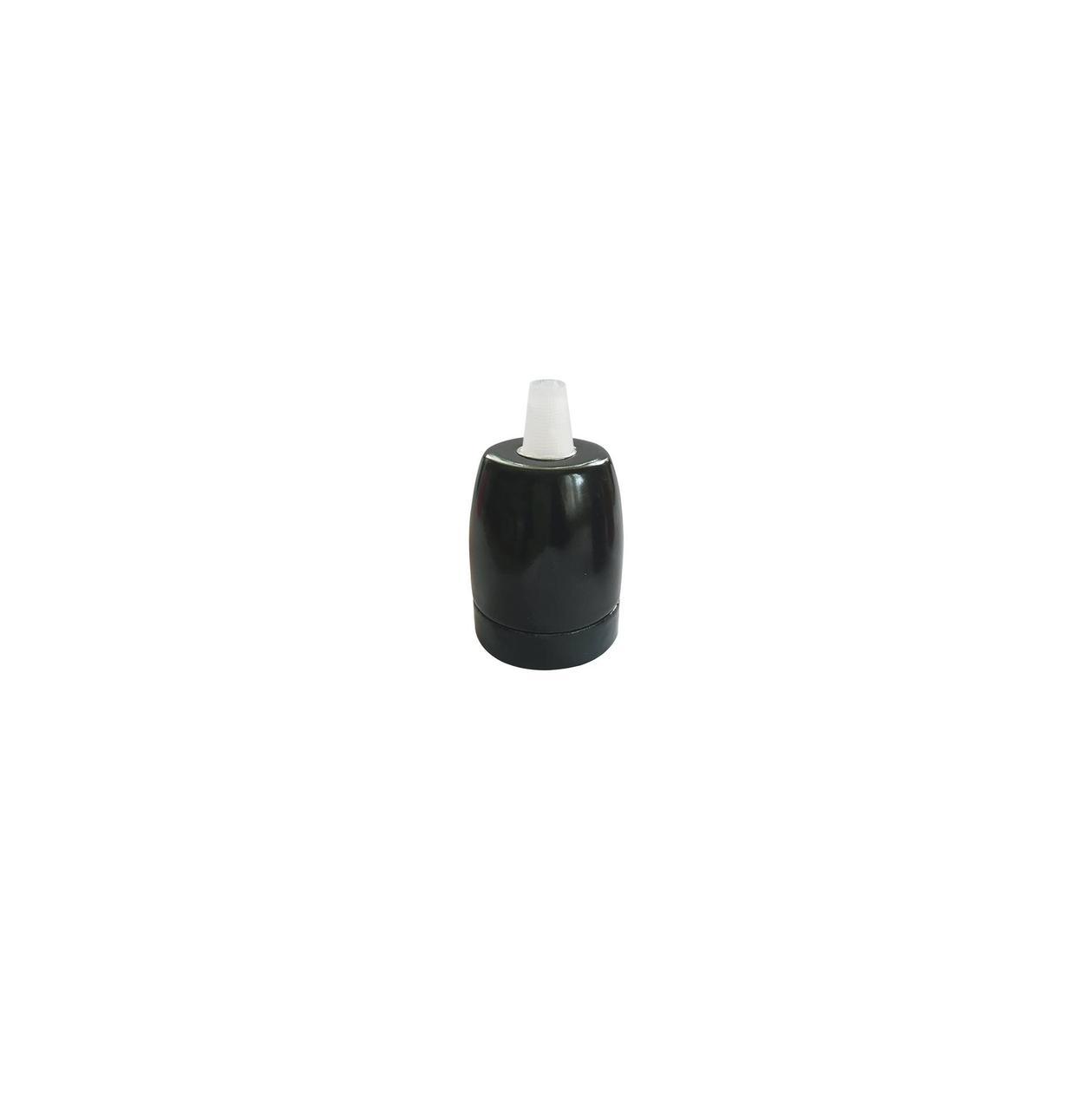 Skarlat KF-075-11  E27