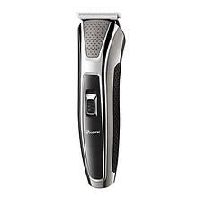 Машинка для стрижки Gemei GM 6067 , moser для стрижки собак, moser ножи для манок парикмахерских, codos