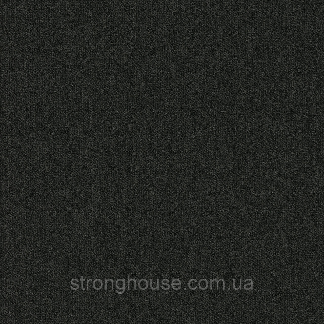 Domo Modulyss First 990 Ковровая плитка Фест 990