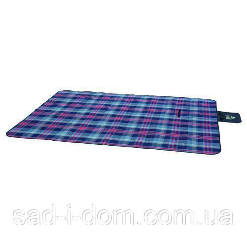 Коврик покрывало для пикника Bestway Pavillo 68059 175х135 см