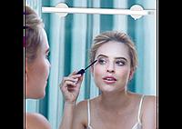 LED-лампа на зеркало Beauty Bright Light, Косметические зеркала, Косметичні дзеркала