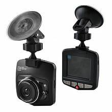 Автомобильный видеорегистратор 258 HP320, Видеорегистратори, видеорегистраторы, регистратор