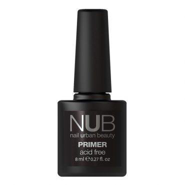 Бескислотный праймер NUB Primer Acid Free
