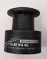 Шпуля пластиковая Eugene 4000
