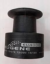Шпуля пластикова Eugene 4000