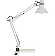Настільна лампа swing arm (3), фото 6