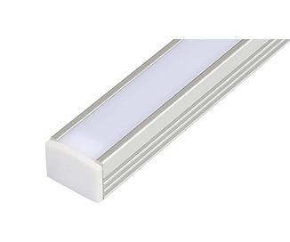 Skarlat LED PXG-1204