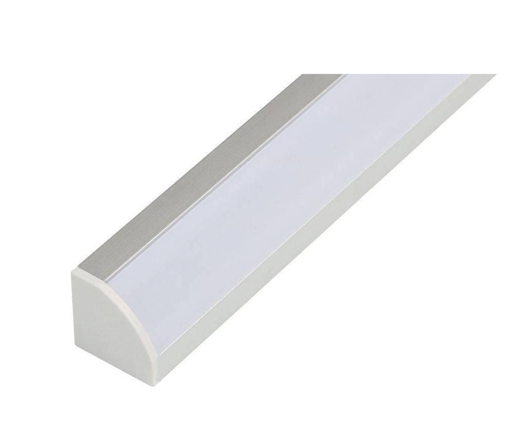 Skarlat LED PXG-1203