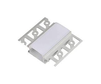 Skarlat LED PXG-305