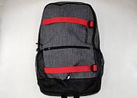 Городской рюкзак Reebok (replica) Серый, Рюкзаки, Рюкзаки