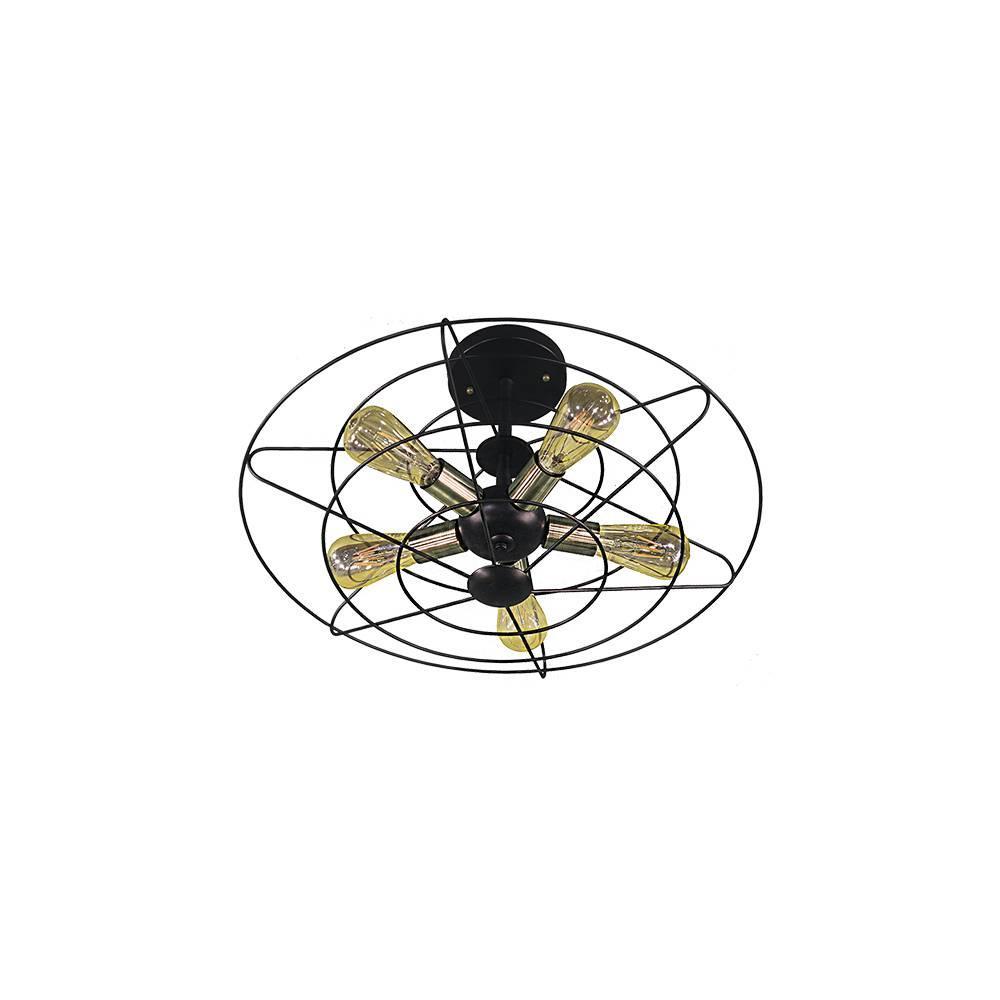 Skarlat LS 0622-5G