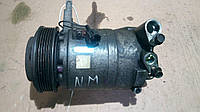 Компрессор кондиционера 92600CA01A 60097296 Murano Z50 NISSAN