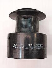 Шпуля пластикова Teben TN500