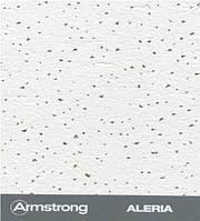 Плита Aleria Board Armstrong 600х600х14 мм