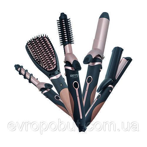 Набор для укладки волос Camry CR 2024 5-в-1