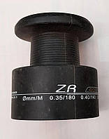 Шпуля пластиковая ZR 4000
