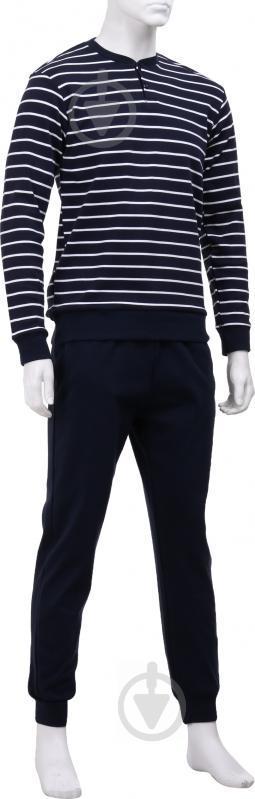 Пижама мужская Sealine