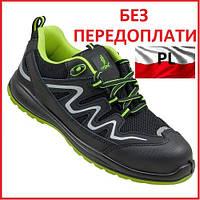 Обувь рабочая 224 Польша