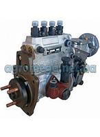 Топливный насос ТНВД МТЗ Д-245