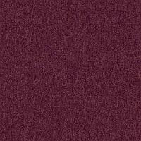 Domo Modulyss Step 319 Ковровая плитка Степ 319, фото 1