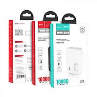 Внешний аккумулятор | Портативные зарядки | Power Bank HOCO J38 10000 mAh, Зовнішній акумулятор | Портативні зарядки | Power Bank HOCO J38 10000 mAh