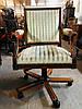 Кресло мягкое офисное, фото 6