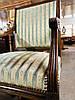 Кресло мягкое офисное, фото 9