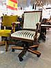 Кресло мягкое офисное, фото 7