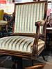 Кресло мягкое офисное, фото 8