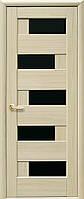 Двері Доміно