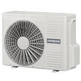 Кондиционер Hitachi RAK35PEC / RAC35WEC ENTRY INVERTER R410a, фото 4