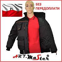Зимняя рабочая одежда комплект Польша