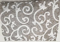 Летнее одеяло-покрывало (200*210) ГлавТекстиль